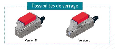 5x-mecanica-amarre-fr
