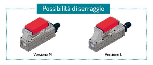5x-mecanica-amarre-it