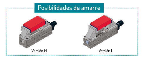 5x-mecanica-amarre