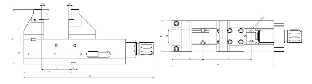 5x-mecanica-croquis