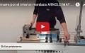 Amarre-interior-con-ARNOLD-MAT-Mecánica