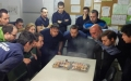 Fresmak-50-aniversario-soplido-de-velas-miniatura