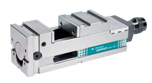 arnol-mat-hidraulica-regulador