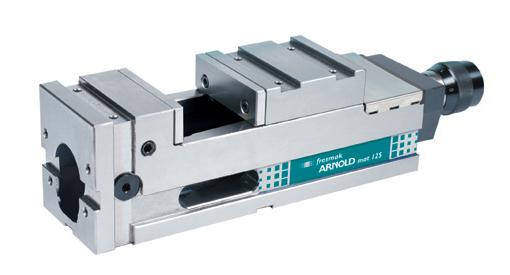arnol-mat-mecanica-regulador