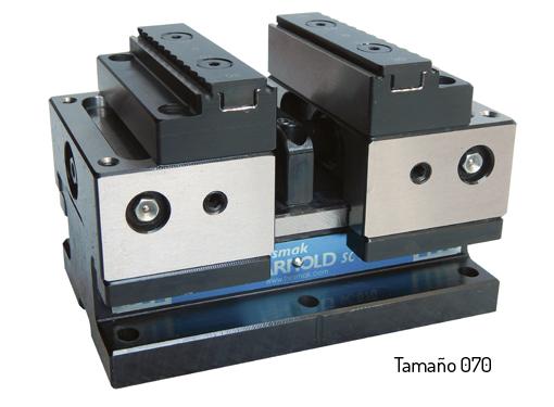 arnold-autocentrance-sc-70