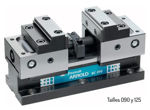 arnold-autocentrance-sc-90-fr