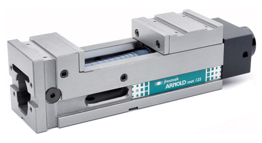 Arnold Mat Automat