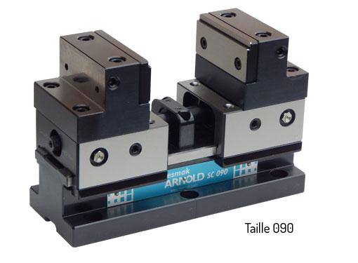 arnold-sc-5x-90-fr