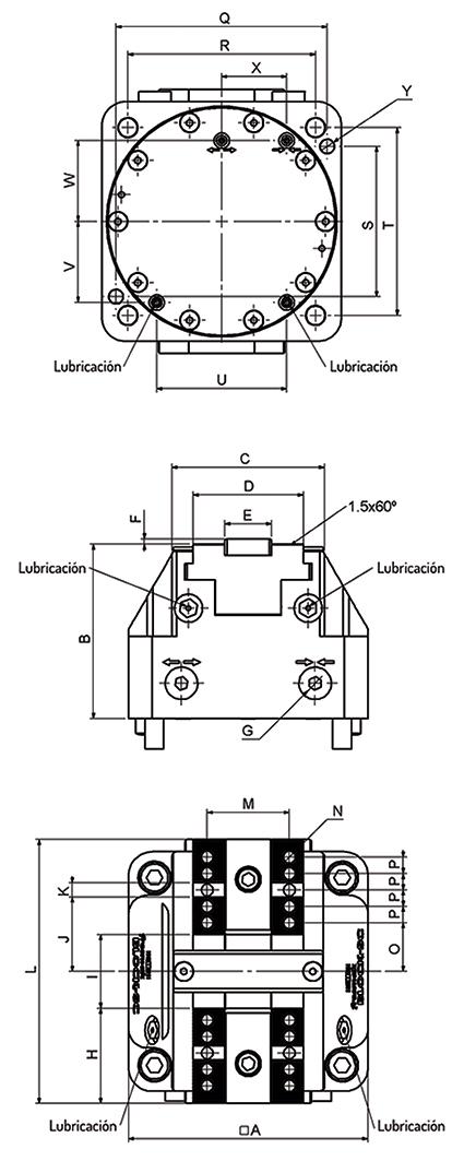 block-sc-hidraulico_croquis