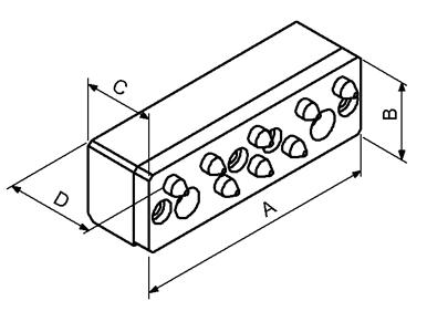 boca-hidraulica_plano
