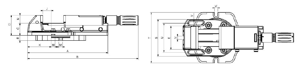 classic-hidraulica-croquis