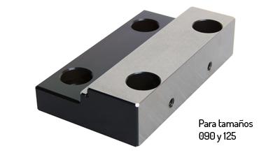 dura-lisa-90
