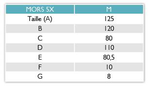 especifica-fija-para-5x-fr