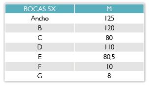 especifica-fija-para-5x