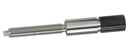 Husillo manual mecánico para MAT