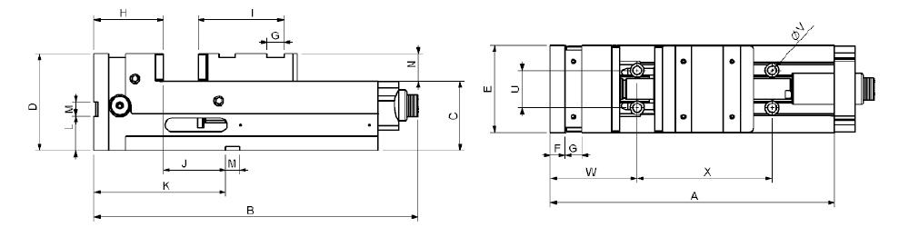 mat-hidraulica-croquis