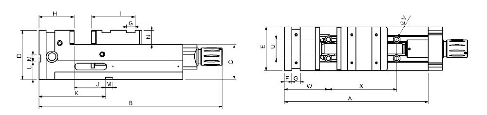 mat-mecanica-croquis