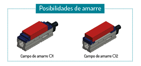 mb2-mecanica-amarre
