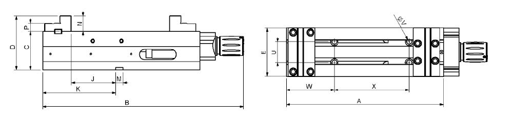 mb2-mecanica-croquis