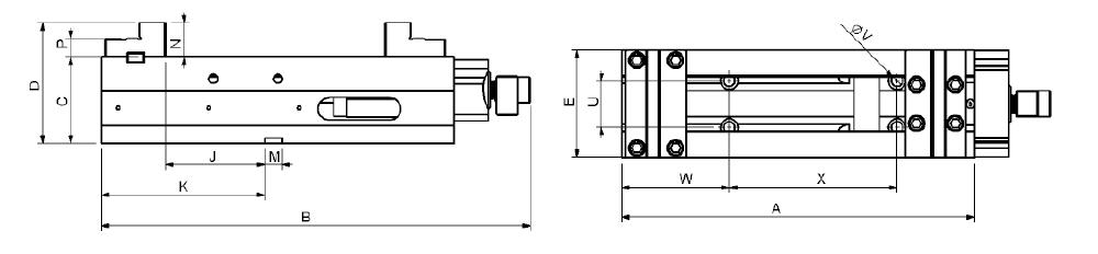 mb2-oleo-mecanica-croquis