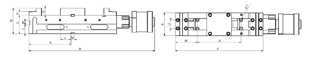 twin-neumo-hidraulica-croquis
